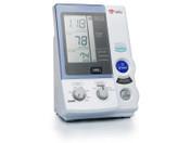 Omron 907 Professional BPM (HEM-907-UK)