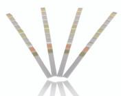 Urine Strips, 8 Parameter, Tube of 100