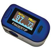 ChoiceMMed Standard Finger Pulse Oximeter