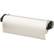 Tork Couch Roll Dispenser for Furniture Mounting