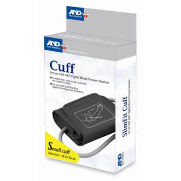AND UA Series Cuff - Small