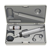 Delta 20T Dermatoscope set (K-262.10.118)