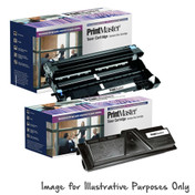 PrintMaster HP 55X Remanufactured Toner