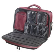 Buy Guinevere Medical Carry Bag sold by eSuppliesMedical.co.uk