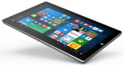 "Linx 12.2"" Versare Tablet & keyboard"