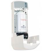 Air Freshner Dispenser