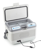 Labcold Portable Vaccine Fridge - RPDF0012E
