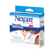 Nexcare Reusable Hot and Cold Pack