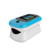 ChoiceMMed MD300CN360 Finger Pulse Oximeter