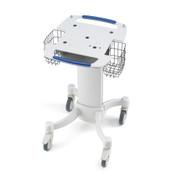 Welch Allyn CP150 Hospital Cart Trolley