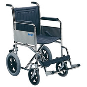 Standard Transit Wheelchair