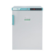 Lec PPSR158UK Control Plus 158L Pharmacy Refrigerator with Solid Door