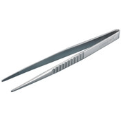 FORCEP TURN OVER END (TOE) 12.5CM  X 20