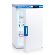 Labcold Intellicold RLDF0219 Pharmacy and Vaccine Refrigerator