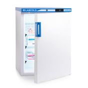 Labcold Intellicold RLDF0519 Pharmacy and Vaccine Refrigerator