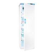 Labcold IntelliCold RLDF1519 Pharmacy and Vaccine Refrigerator