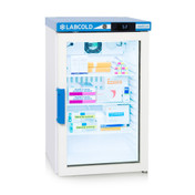 Labcold Intellicold RLDG0219 Pharmacy and Vaccine Refrigerator