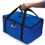 10L Vaccine Carrying Bag