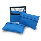 A4 Vaccine Carrying Wallet