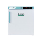Lec Control Plus PPSR47UK 47L Pharmacy Fridge with Solid Door