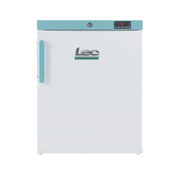 Lec PESR82UK 82L Pharmacy Refrigerator with Solid Door