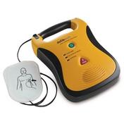 Defibtech AED Defibrillator