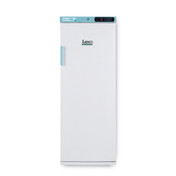 Lec PPSR273UK Control Plus 273L Pharmacy Refrigerator with Solid Door