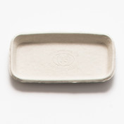 Rocialle Pulp Tray, 181 x 89 x 19mm, Pack of 155