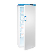 Labcold Intellicold RLDF1019 Pharmacy and Vaccine Refrigerator, 340L