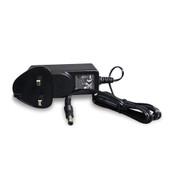 Microlife WatchBP Office Power Adaptor