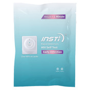 Insti HIV Self Test Kit