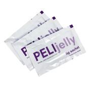 PELIspec Pelijelly Lubricant 5G, x 100
