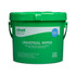 Clinell Universal Wipes Bucket, x 225 Wipes
