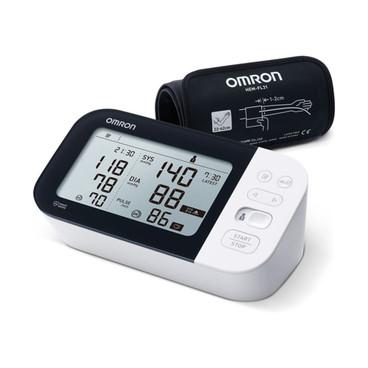 Omron M7 Intelli IT Digital Blood Pressure Monitor (New Model)