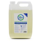 Bioguard Disinfectant Concentrate - 5 Litre Drum