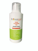 Inoviagel Hand Sanitiser 67% Pump Bottle x525ml