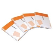 Buy Jelonet Dressing, 5cm x 5cm, Pack of 5 (2648-731) sold by eSuppliesMedical.co.uk