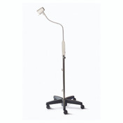 Brandon Coolview MT6008 Examination Lamp - Mobile