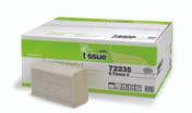 Celtex E-Tissue Z Folded Hand Towel x3750