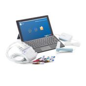 AM12 ECG with USB Interp
