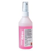 Hydrex Pink Spray 200ml x1