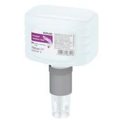 Seraman® sensitive foam hand wash 750ml x1