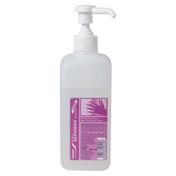 Seraman® Soft Liquid hand wash 750ml x1