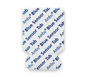 Buy Blue Sensor Disposable Electrodes, Tin, Pack of 100 (BS-TAB-2300/100) sold by eSuppliesMedical.co.uk