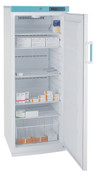 Buy Lec PSRC273 True Temp Pharmacy Refrigerator, 273 L, Solid Door (PSR273UK) sold by eSuppliesMedical.co.uk