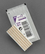Buy 3M Steri-Strip, 3 x 75mm, 5 Strips per Envelope, Pack of 50 (MM1540Rmb) sold by eSuppliesMedical.co.uk