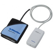 Buy Riester Ri-cardio ABPM with Cuffs and Ri-cardio Software (RI-1760) sold by eSuppliesMedical.co.uk