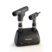 Welch Allyn 3.5 v Prestige PanOptic Desk Set (71814-MPS)