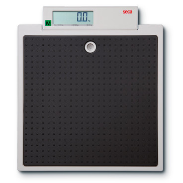 Buy SECA 875 Class III Digital Scales (SECA875) sold by eSuppliesMedical.co.uk