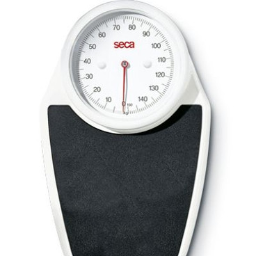 Buy SECA 761 Class IV Scales (SECA761) sold by eSuppliesMedical.co.uk